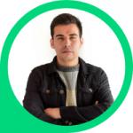 Cristian Huertas
