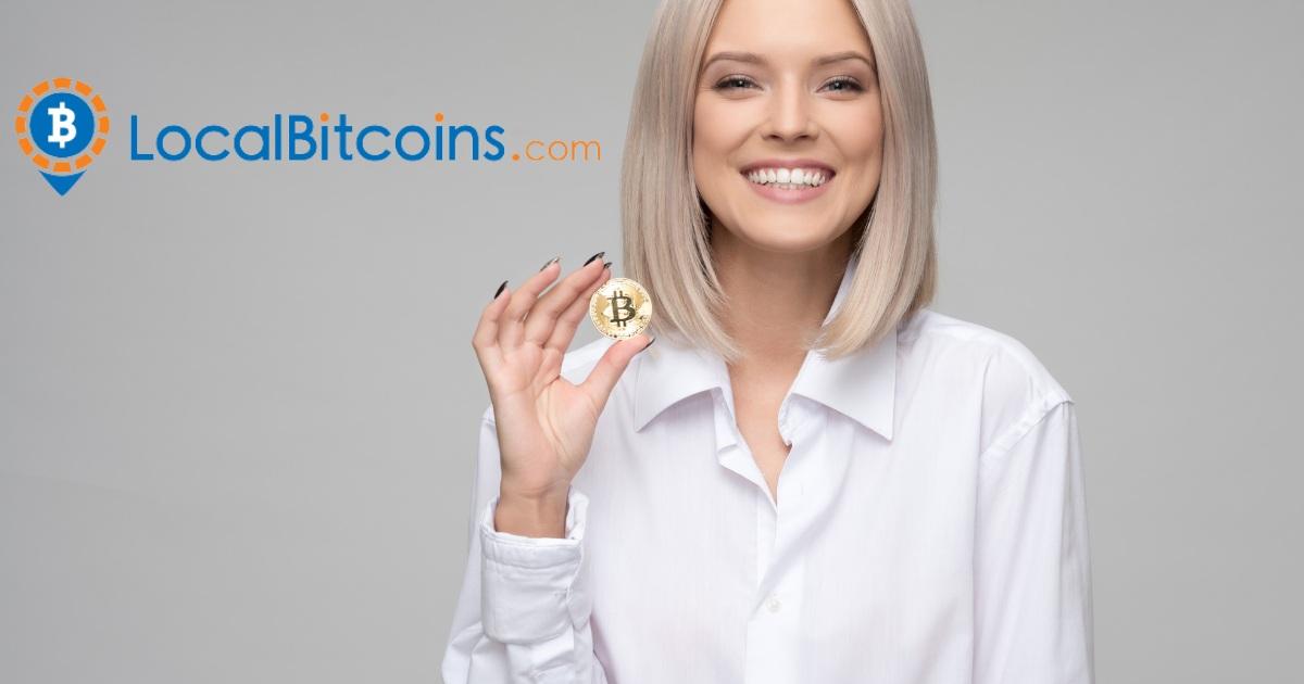 Comprar bitcoin colombia localbitcoins
