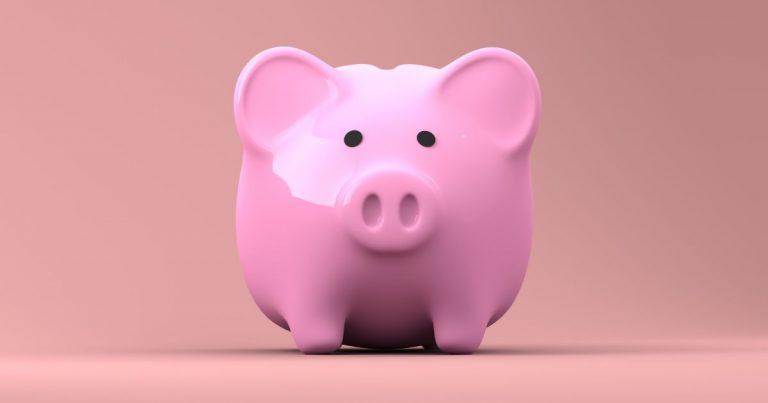 Cadenas de ahorro en Colombia