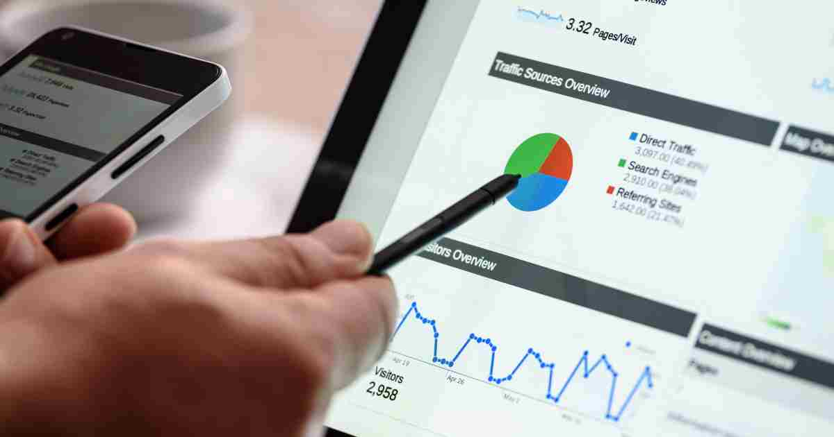 Site Kit de Google para Wordpress Cristian Huertas